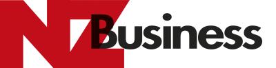 NZBusiness logo