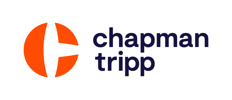 chappman tripp logo