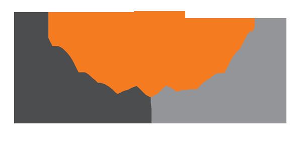 rhema-media-logo